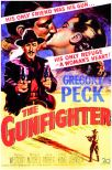 The_Gunfighter