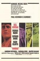 Hombre_(film)