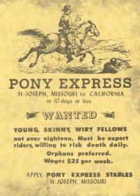 PonyEx1