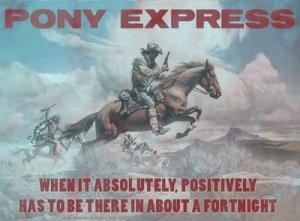 PonyEx4