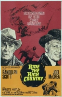 Ride_the_High_Country_