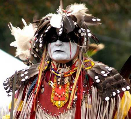 cheyenne native american civiliztion The cheyenne are a native american tribe that originally lived in the upper mississippi valley and moved north to minnesota in the cheyenne culture and history.