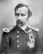 Custer 2